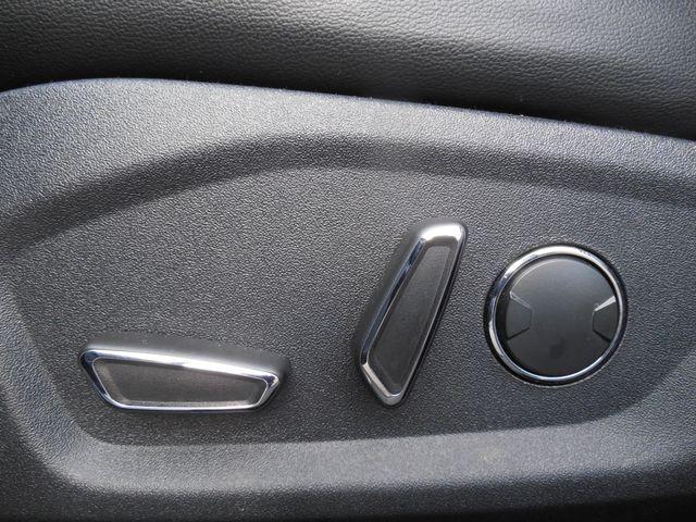 2015 Ford Edge Titanium Leesburg, Virginia 36