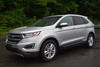 2015 Ford Edge SEL Naugatuck, Connecticut