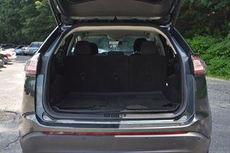 2015 Ford Edge SEL Naugatuck, Connecticut 12