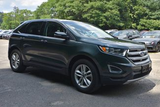 2015 Ford Edge SEL Naugatuck, Connecticut 6