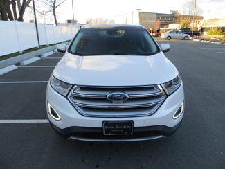 2015 Ford Edge Titanium  Titanium Watertown, Massachusetts 1