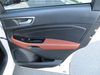 2015 Ford Edge Titanium  Titanium Watertown, Massachusetts 10