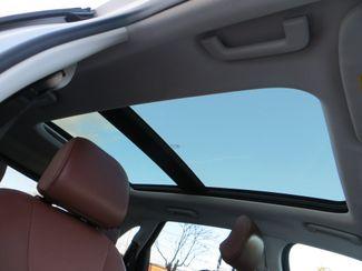 2015 Ford Edge Titanium  Titanium Watertown, Massachusetts 13