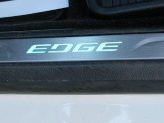 2015 Ford Edge Titanium  Titanium Watertown, Massachusetts 19