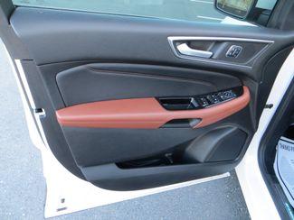 2015 Ford Edge Titanium  Titanium Watertown, Massachusetts 6