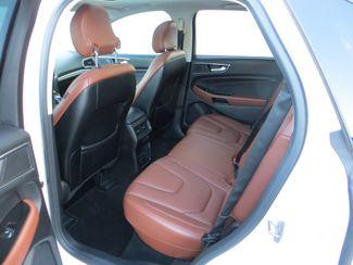 2015 Ford Edge Titanium  Titanium Watertown, Massachusetts 7