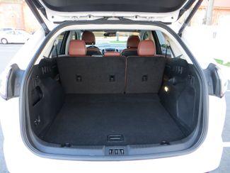 2015 Ford Edge Titanium  Titanium Watertown, Massachusetts 24