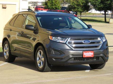 2015 Ford Edge SE | Randall Noe Super Center in Tyler, TX
