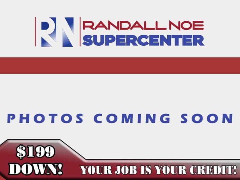 2015 Ford Edge SE | Randall Noe Super Center in Tyler TX