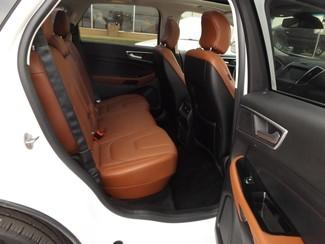 2015 Ford Edge Titanium Warsaw, Missouri 15