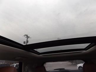 2015 Ford Edge Titanium Warsaw, Missouri 27