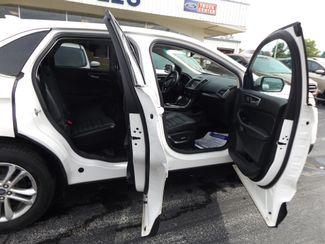 2015 Ford Edge SEL Warsaw, Missouri 14