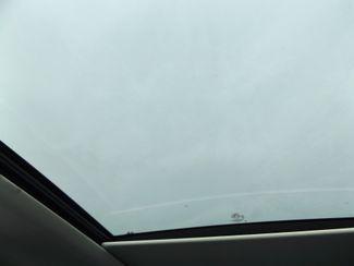 2015 Ford Edge SEL Warsaw, Missouri 27