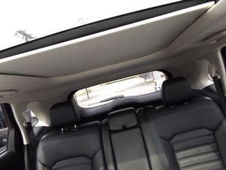 2015 Ford Edge SEL Warsaw, Missouri 28