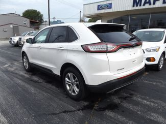 2015 Ford Edge SEL Warsaw, Missouri 3