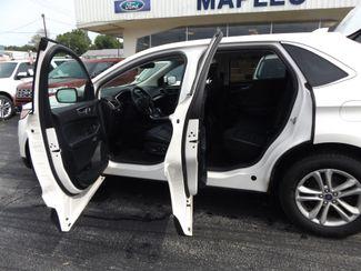 2015 Ford Edge SEL Warsaw, Missouri 8
