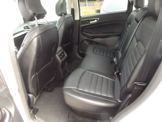 2015 Ford Edge SEL Warsaw, Missouri 9