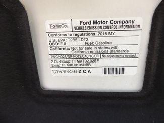 2015 Ford Edge SE Warsaw, Missouri 18
