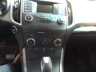 2015 Ford Edge SE Warsaw, Missouri 24