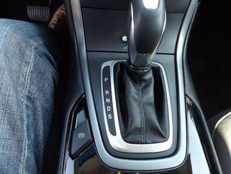 2015 Ford Edge SE Warsaw, Missouri 25