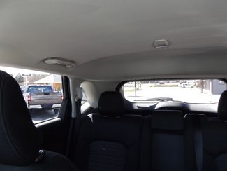 2015 Ford Edge SE Warsaw, Missouri 27