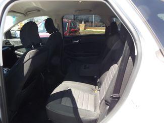 2015 Ford Edge SE Warsaw, Missouri 7