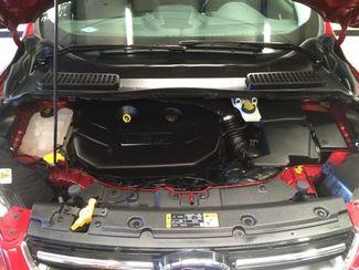 2015 Ford Escape 4WD Titanium Technology 2.0 ECOBOOST Layton, Utah 1