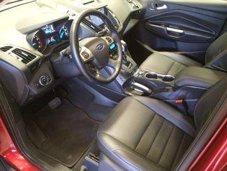 2015 Ford Escape 4WD Titanium Technology 2.0 ECOBOOST Layton, Utah 13