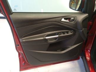 2015 Ford Escape 4WD Titanium Technology 2.0 ECOBOOST Layton, Utah 14
