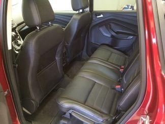2015 Ford Escape 4WD Titanium Technology 2.0 ECOBOOST Layton, Utah 15
