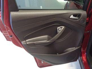 2015 Ford Escape 4WD Titanium Technology 2.0 ECOBOOST Layton, Utah 16
