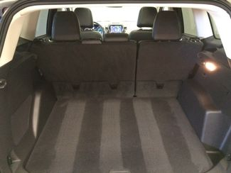 2015 Ford Escape 4WD Titanium Technology 2.0 ECOBOOST Layton, Utah 17