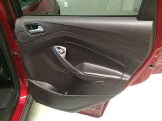 2015 Ford Escape 4WD Titanium Technology 2.0 ECOBOOST Layton, Utah 20