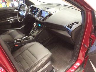 2015 Ford Escape 4WD Titanium Technology 2.0 ECOBOOST Layton, Utah 21