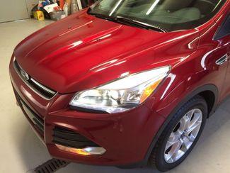 2015 Ford Escape 4WD Titanium Technology 2.0 ECOBOOST Layton, Utah 23