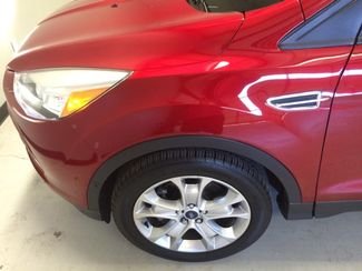 2015 Ford Escape 4WD Titanium Technology 2.0 ECOBOOST Layton, Utah 24