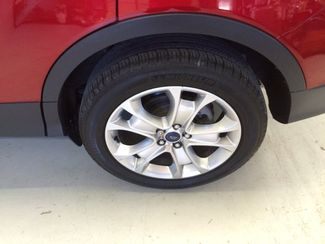 2015 Ford Escape 4WD Titanium Technology 2.0 ECOBOOST Layton, Utah 28