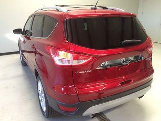 2015 Ford Escape 4WD Titanium Technology 2.0 ECOBOOST Layton, Utah 30