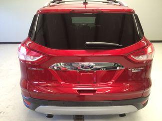 2015 Ford Escape 4WD Titanium Technology 2.0 ECOBOOST Layton, Utah 31
