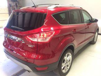 2015 Ford Escape 4WD Titanium Technology 2.0 ECOBOOST Layton, Utah 32