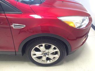 2015 Ford Escape 4WD Titanium Technology 2.0 ECOBOOST Layton, Utah 37