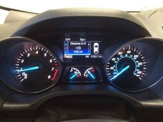 2015 Ford Escape 4WD Titanium Technology 2.0 ECOBOOST Layton, Utah 5