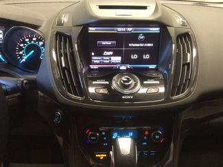 2015 Ford Escape 4WD Titanium Technology 2.0 ECOBOOST Layton, Utah 6