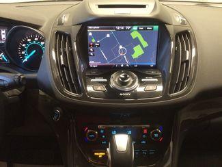 2015 Ford Escape 4WD Titanium Technology 2.0 ECOBOOST Layton, Utah 7