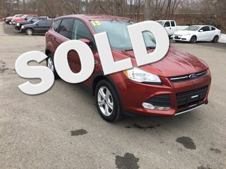 2015 Ford Escape SE | ., . | Ferrario Auto Team in  .