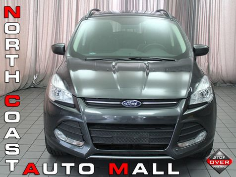 2015 Ford Escape SE in Akron, OH