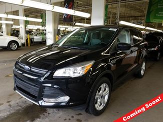 2015 Ford Escape in Akron, OH