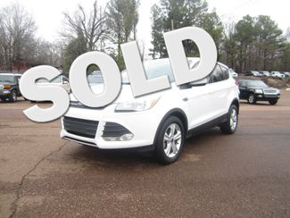 2015 Ford Escape SE Batesville, Mississippi