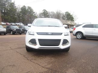 2015 Ford Escape SE Batesville, Mississippi 4
