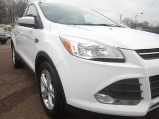 2015 Ford Escape SE Batesville, Mississippi 9